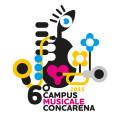 VI° Campus Musicale Concarena